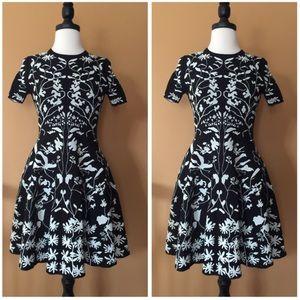 ❌SOLD❌Alexander McQueen Cocktail Dress